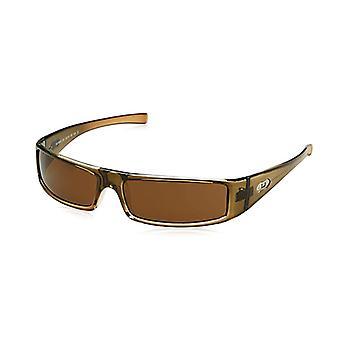 Damen Sonnenbrillen Adolfo Dominguez UA-15092-525