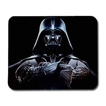 Σημειωματάριο ποντικιού Darth Vader