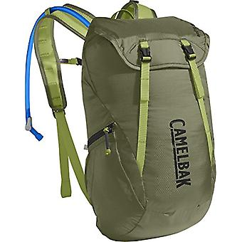 CamelBak 1110301900 Arete 18 Hydration Pack Hiking Backpack