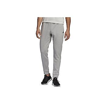 Adidas ID Stadium Bukse DU1147 universell hele året menn bukser