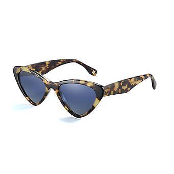 Gilda Ocean Street Sunglasses