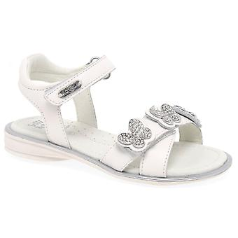 Lelli Kelly Agata Girls Infant Sandals