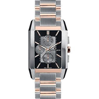 Pierre Petit - Wristwatch - Men - P-861D - Paris