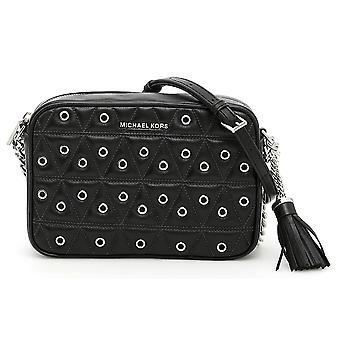 Michael Kors 32F7SGNM6O-001 Handbags Female Handbags
