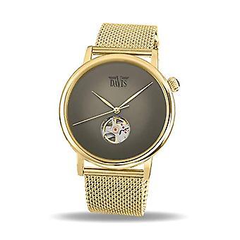 Davis Watch Unisex ref. 2305MB