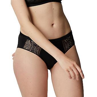 Maison Lejaby G11863 Women's Mandala Bikini Brief