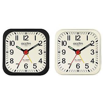 Acctim Maldon herätys kello