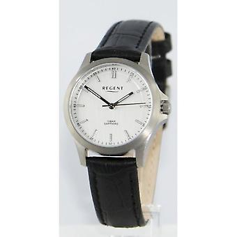 Ladies Watch Regent - 2095401