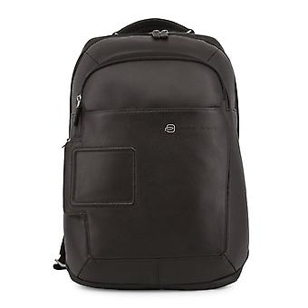 Man synthetic backpack backpack p47607