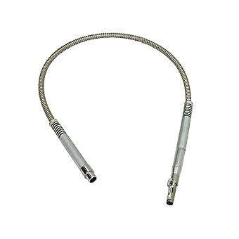 Milbro Flexi-drive With Slip Joint Fitting For Detachable Hand Piece