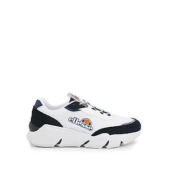 Ellesse - Shoes - Sneakers - EL01M60421_02 - Men - white,darkblue - EU 45