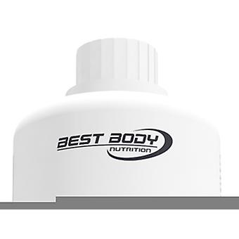Best Body Nutrition Low Carb Vital Drink Cactus Fig 1000 ml