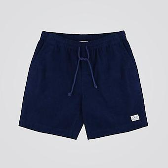 Passenger journal cord shorts