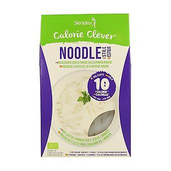 Konjac Noodles 400 g