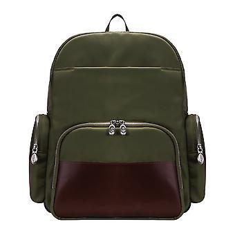 18361, N Series Cumberland - Green Bag