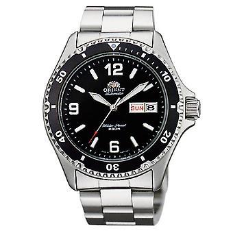 Orient Mako II Automatic FAA02001B9 Men ' s Watch