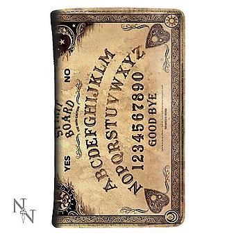 ネメシス今 - 古代のスピリットボード - 財布