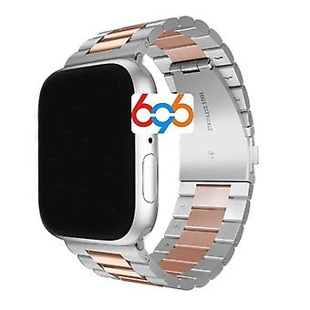 "696 x6 1.54"" Reloj para hombre compatible con Apple- Full Touch Smart y soporte Bluetooth"