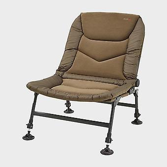 Westlake Pro Comfort Scaun Natural