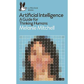 Artificial Intelligence by Mitchell & Melanie