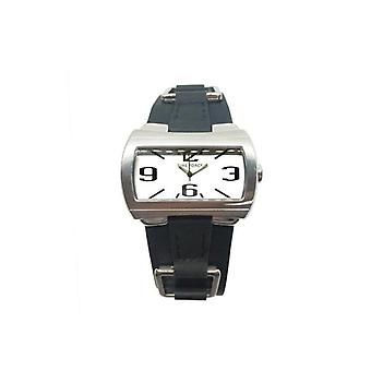 Vrouw Time Force TF3167L toont (37 mm)