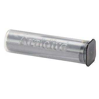 Araldite Repair Epoxy Bar 50g ARA400015