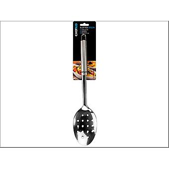Chef Aid Slotted Spoon 10E10430