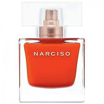 Narciso Rodríguez Narciso Rouge Eau de toilette spray 90 ml