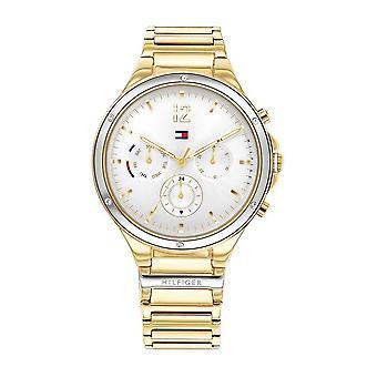 تومي هيلفيغر ساعة اليد المرأة 1782278 حواء