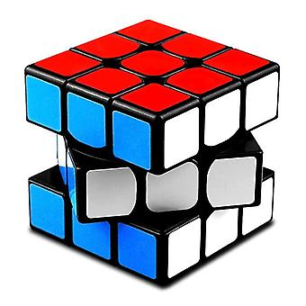 Professional Magic Cube Speed Puzzle Neo Sticker Adult Education