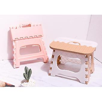 Children's Stools Easy To Fold Good Quality
