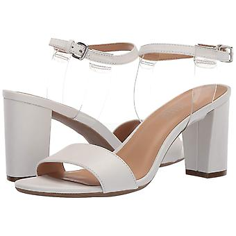 Aerosoles Women's Waterbird Heeled Sandal