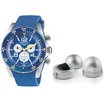Momo design watch dive master sport md1281bl-51