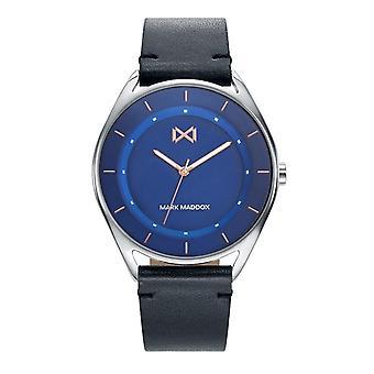 Mark maddox watch venice hc7112-37
