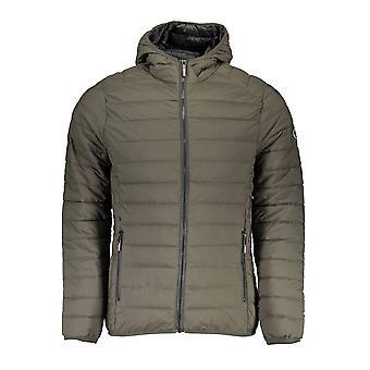 TRUSSARDI Jacket Men 32S00240 1T004225-1