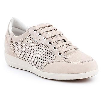 Geox D Myria B D6268B07722C6738 universal all year women shoes