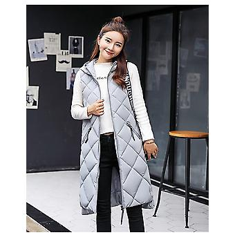 New Fashion Casual Warm Jacket Female Basic Coats