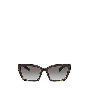 برادا العلاقات العامة 14XS هافانا النظارات الشمسية الإناث