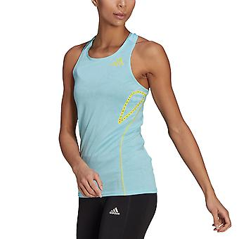 adidas Adizero Women's Running Vest - SS21