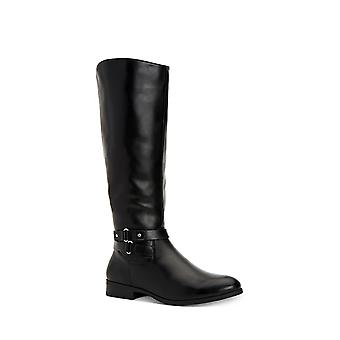 Style & Co | Kindell Riding Boots