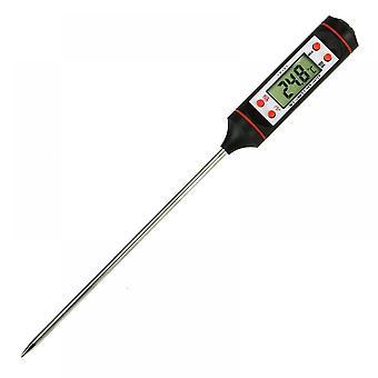 Mutfak için Yeni Et Dijital Termometresi