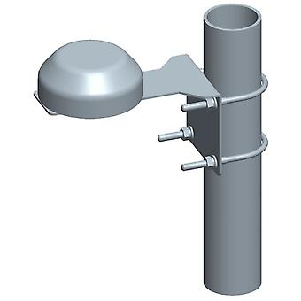 L-Bracket for Ventev WiFi Micro Omni Antenna
