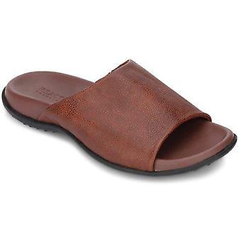 Kenneth Cole REACTION Men's Mello Slide Sandal