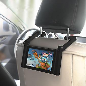 Car Holder For Nintendo Switch Console In Car Mount Stand