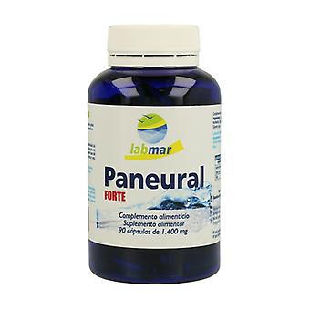 Paneural Forte 90 capsules