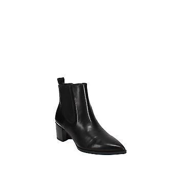 Nine West | Honor Chelsea Boots