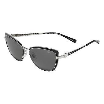 Solglasögon för damer Chopard SCHC16S57583P (ø 57 mm)