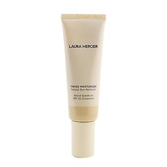 Tinted moisturizer natural skin perfector spf 30 # 2 w1 natural 259809 50ml/1.7oz
