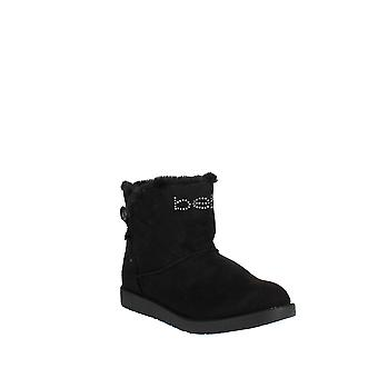 Bebe | Lilybell Cold Weather Boots