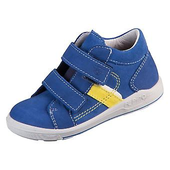 Ricosta Laif 712420100151 universal all year infants shoes